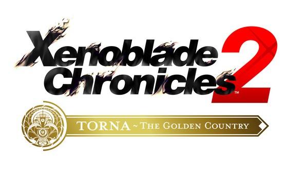 XC2Torna_Logo