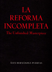 La reforma incompleta