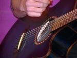 malvarrosa08_guitarra
