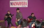 malvarrosa08_instrumental