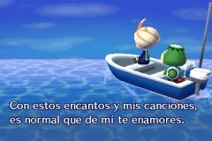 Chica_vuelta_A_01a