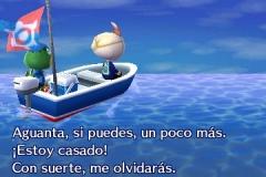 Chica_vuelta_A_01b