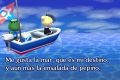 Chica_vuelta_A_02b