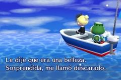 Chica_vuelta_A_03a