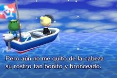 Chica_vuelta_A_03b