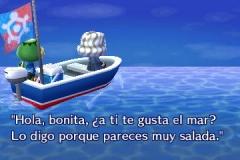 Chica_vuelta_A_04b