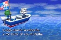 Chica_vuelta_A_05b