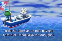 Chica_vuelta_A_07b