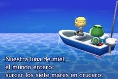 Chica_vuelta_A_08a