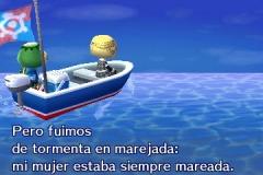 Chica_vuelta_A_08b