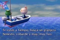 Chica_vuelta_A_10b
