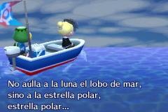 Chica_vuelta_B_05
