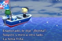 Chica_vuelta_B_08