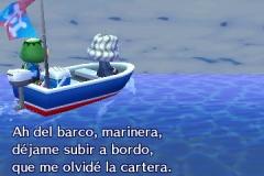 Chica_vuelta_B_09