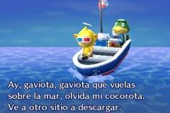 Chico_ida_A_01b