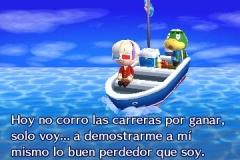 Chico_ida_A_03b