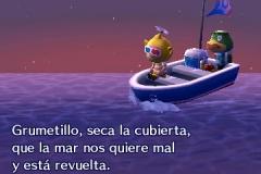 Chico_ida_A_04a