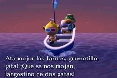 Chico_ida_A_04b