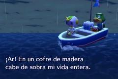 Chico_ida_A_05a