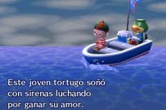 Chico_ida_A_06a