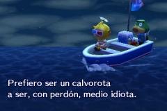 Chico_ida_A_07a