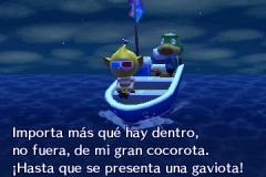 Chico_ida_A_07b