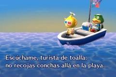Chico_ida_A_08a
