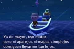 Chico_ida_A_09b