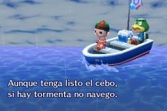 Chico_ida_A_10a