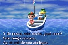 Chico_ida_A_10b