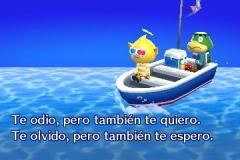 Chico_ida_B_01