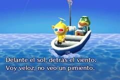 Chico_ida_B_02