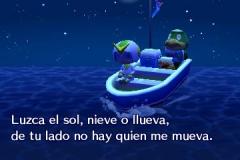 Chico_ida_B_03