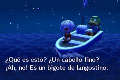 Chico_ida_B_04