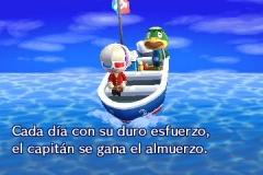 Chico_ida_B_06