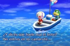 Chico_ida_B_07