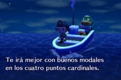 Chico_ida_B_08
