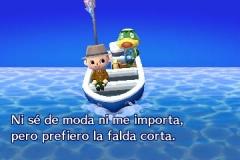 Chico_ida_B_09