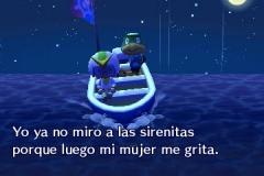 Chico_ida_B_10
