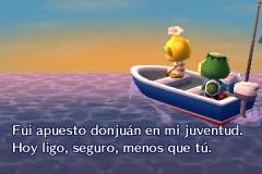 Chico_vuelta_A_01a