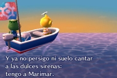 Chico_vuelta_A_01b