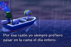 Chico_vuelta_A_02b