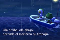 Chico_vuelta_A_03a