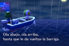 Chico_vuelta_A_03b