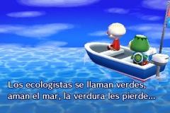 Chico_vuelta_A_04a