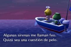 Chico_vuelta_A_05a