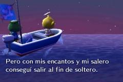 Chico_vuelta_A_05b