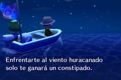 Chico_vuelta_A_06b