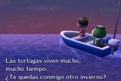 Chico_vuelta_A_10a