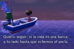 Chico_vuelta_A_10b